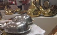 Home Accessories Kuwait  18 Picture