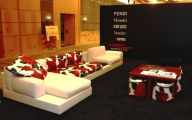 Home Accessories Kuwait  29 Picture