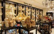 Home Accessories Kuwait  3 Inspiring Design