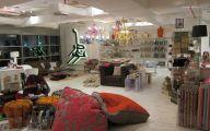 Home Accessories Kuwait  6 Designs