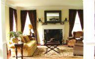 Home Decor Accessories  2 Picture