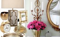 Home Decor Accessories  4 Inspiring Design