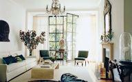 House And Decor  1 Design Ideas