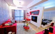 House And Decor  3 Inspiring Design