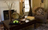 House And Decor  5 Designs