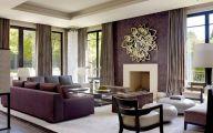 House And Decor  7 Design Ideas