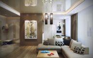 House Decor Accessories  13 Decoration Idea