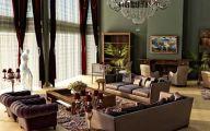 House Decor Accessories  4 Home Ideas