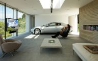 House Decor And Design  16 Renovation Ideas