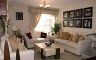 House Decor And Design  19 Arrangement