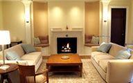 House Decor And Design  20 Decoration Inspiration