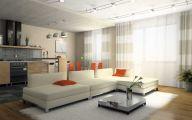 House Decor And Design  21 Home Ideas
