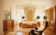 House Decor And Design  4 Inspiring Design