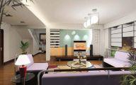 House Decorating Ideas  22 Decor Ideas