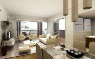 House Decorating Ideas  30 Arrangement