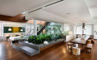 House Decorating Ideas  33 Decor Ideas