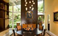 House Decorating Ideas  42 Decoration Inspiration