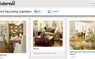 House Decorating Ideas Pinterest  10 Ideas