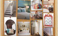 House Decorating Ideas Pinterest  12 Arrangement