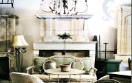 House Decorating Ideas Pinterest  14 Designs