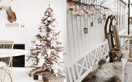 House Decorating Ideas Pinterest  15 Inspiring Design