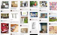 House Decorating Ideas Pinterest  19 Inspiring Design