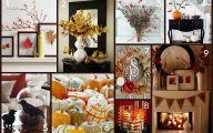 House Decorating Ideas Pinterest  2 Inspiration