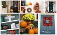 House Decorating Ideas Pinterest  8 Decoration Inspiration