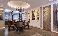 House Decorating Styles  1 Decoration Idea
