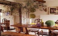 House Decorating Styles  11 Design Ideas