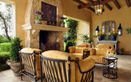 House Decorating Styles  13 Architecture