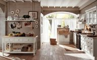 House Decorating Styles  3 Ideas