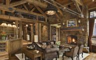 House Decorating Styles  5 Inspiration