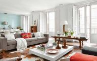House Decorating Styles  7 Arrangement