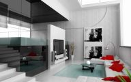 House Decorating Styles  8 Architecture