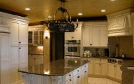 House Kitchen Accessories  10 Home Ideas