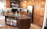 House Kitchen Accessories  12 Home Ideas