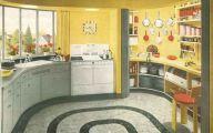 House Kitchen Accessories  14 Architecture