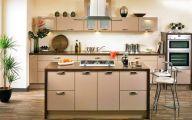 House Kitchen Accessories  15 Decoration Inspiration