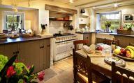 House Kitchen Accessories  16 Decoration Inspiration
