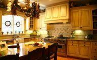 House Kitchen Accessories  17 Renovation Ideas