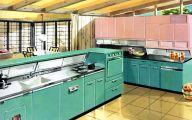 House Kitchen Accessories  24 Decoration Inspiration