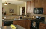House Kitchen Accessories  25 Decoration Inspiration