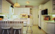 House Kitchen Accessories  26 Decoration Idea