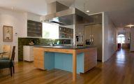 House Kitchen Accessories  3 Designs