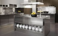 House Kitchen Accessories  6 Arrangement