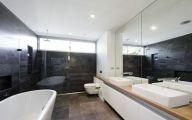 Modern Bathroom Accessories  20 Design Ideas