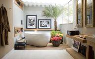 Modern Bathroom Art  13 Architecture