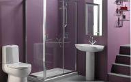 Modern Bathroom Decor  5 Home Ideas