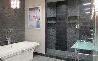 Modern Bathroom Tile  3 Decoration Idea